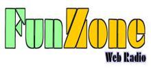 FunZone Radio