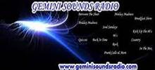 Géminis Sounds Radio