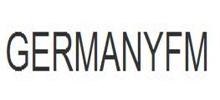 Allemagne FM