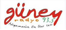Guney Radyo