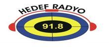 Obiettivo Radio