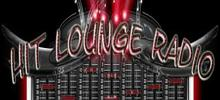 Hit-Radio Lounge