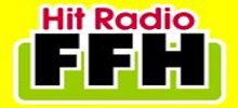 هيت راديو FFH