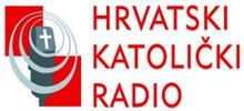 Hrvatski katoliški Radio