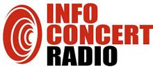 Info Radio Concierto
