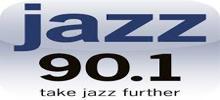 موسيقى الجاز 90.1 FM
