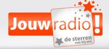 Jouw Radio