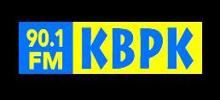 KBPK Fm