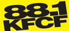 KFCF Radio