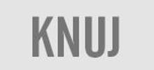 KNUJ Funk