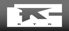 KTG Radio