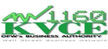 KVCE Radio