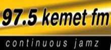 Kemet FM