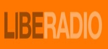 Libe Radio