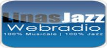 Linas Jazz Web Radio