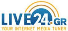 Live24 FM