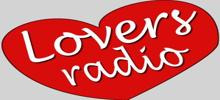Lovers Radio