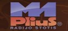 M1 Plus