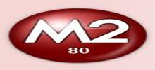 M2 80 Fm