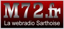 راديو M72