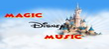 Disney Magic Musique