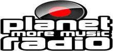 Planet More Music Radio