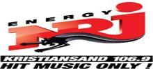 NRJ Kristiansand Radio