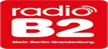 Oldiestar Радио