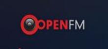 Abrir FM