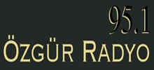 راديو أوزغور