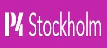 P4 Estocolmo