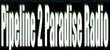 Tubería 2 Paraíso Radio