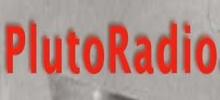 Plutón Radio