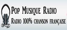 Música pop FM