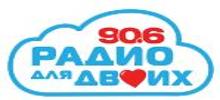 RDD FM