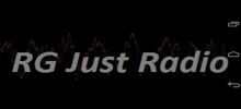 RG Sólo Radio