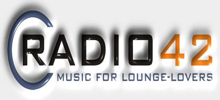 Radio 42