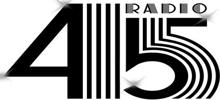 Radio 45