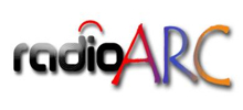 Radio ARC