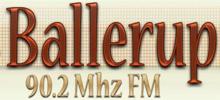 Radio Ballerup