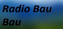 Radio Bau Bau