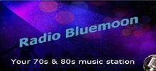 Radio Bluemoon Netherlands