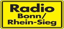Radio Bonn