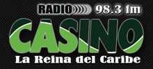 راديو كازينو