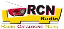 Radio Catalogna del Nord