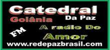 Radio Catedral