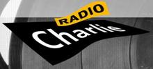 راديو تشارلي