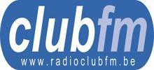 راديو نادي FM
