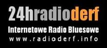 راديو Derf