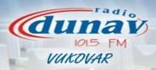 راديو دوناف